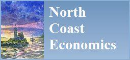 North Coast Economics